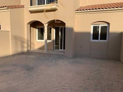 فیلا 2 غرفة نوم للايجار في سيرينا، دبي - Amazing Type D+| 2 Bedroom+Villa | Near Pool n Park