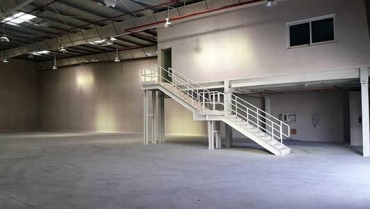 مستودع  للايجار في مجمع دبي للاستثمار، دبي - مستودع في مجمع دبي للاستثمار 2 مجمع دبي للاستثمار 213280 درهم - 5348211