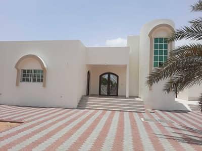 4 Bedroom Villa for Rent in Al Ramtha, Sharjah - Villa for rent in Ramtha