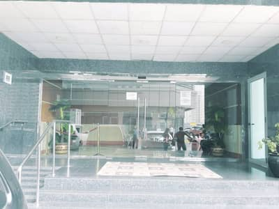 1 Bedroom Flat for Rent in Al Nahda, Sharjah - No Commission Direct from the Owner