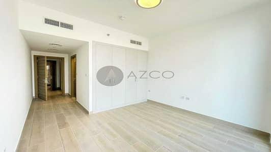 فلیٹ 2 غرفة نوم للايجار في قرية جميرا الدائرية، دبي - تخطيط واسع | استرخ براحة | إطلالة على المنتزه