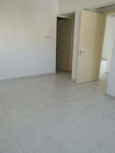 3 Bedroom Flat for Rent in Al Qulayaah, Sharjah - NO COMMISSION  DIRECT FROM OWNER