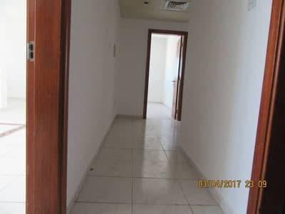 1 Bedroom Flat for Rent in Abu Shagara, Sharjah - No Commission  Direct From Owner