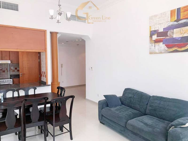 CHILLER FREE | 1 BHK | RENT NEGOTIABLE