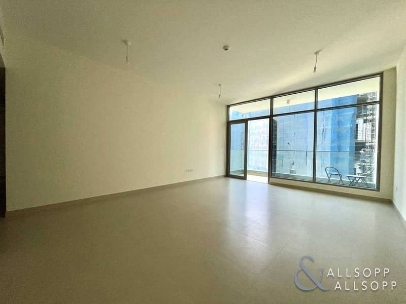 17 Available Now | Unfurnished | 2 Bedrooms