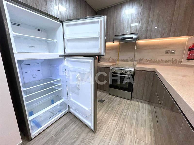 23 Inc Appliances / Brand New / View Now