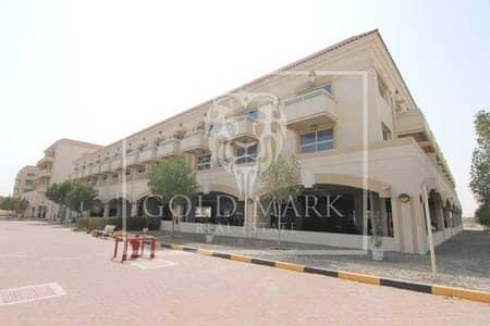 محل تجاري  للبيع في دبي لاند، دبي - Retail shop | Shell n Core | Multi-Purpose