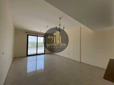 2 Bedroom Apartment for Rent in Jumeirah Village Circle (JVC), Dubai - NEXT TO SCHOOL - SPECIOUS - READY TO MOVE - HUGE