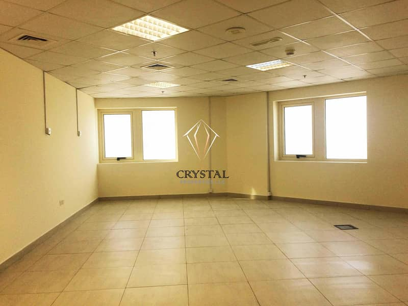 2 Best Location   Fitted  Office    Pantry   Arjan
