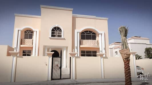 Brand new Studio with huge space and height quality for rent in KCA