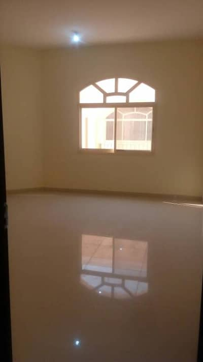 one bedroom for rent khalifa city A.