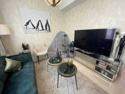 4 Bedroom Townhouse for Sale in DAMAC Hills 2 (Akoya by DAMAC), Dubai - Amazing Offer | 4BR Townhouses | 3 Years Payment Plan | Great Investment