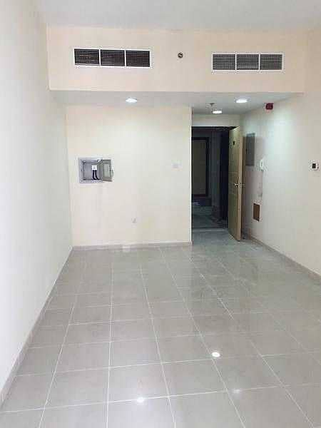Hot Deal One Bhk Apartment For Rent In Ajman Pearl Tower
