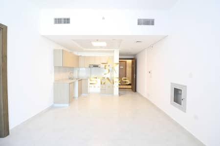 فلیٹ 1 غرفة نوم للايجار في واحة دبي للسيليكون، دبي - Classy Finishing | Extra large | Best pool view