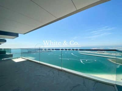 فلیٹ 4 غرف نوم للبيع في جميرا بيتش ريزيدنس، دبي - GENUINE LISTING - 4 BEDROOM - NO COMMISSION