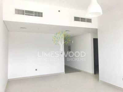 2 Bedroom Apartment for Rent in Al Mina, Dubai - Brand New 2 BR Plus Maids in Wasl Port Views Bldg 5