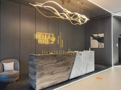 Studio for Sale in Dubai Science Park, Dubai - Hot Sale|Brand New Studio In Bella Rose Tower | Ready