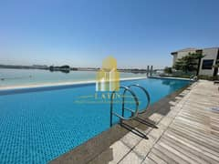 1MONTH FREE  | Private Beach Access Villa   |  AMAZING VIEW