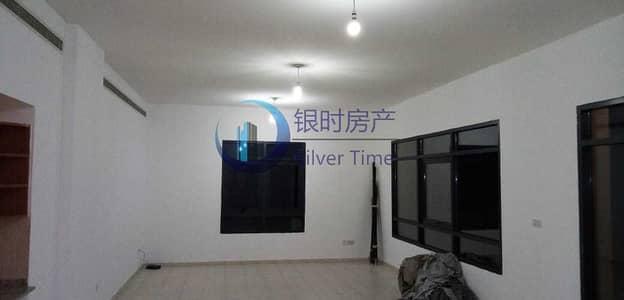 شقة 3 غرف نوم للبيع في الروضة، دبي - 3 Bedroom with Courtyard / 4 Sale @ Al Ghaf