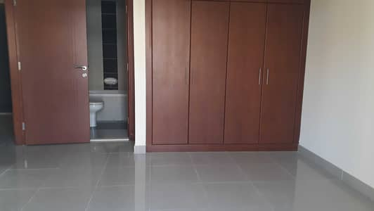 2 Bedroom Apartment for Rent in Dubai Silicon Oasis, Dubai - HOT OFFER 1 MONTH FREE SPACIOUS 2BHK(1300SQFT)+CLOSED KITCHEN AVAILABLE IN 52K IN 4 CHEQUES