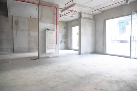 Shop for Rent in Al Karama, Dubai - Very Specious   Near to Metro station   Affordable Price