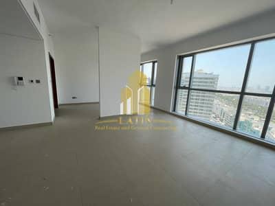 1 Bedroom Flat for Rent in Danet Abu Dhabi, Abu Dhabi - SPACIOUS 1 BHK | 1MONTH FREE | LOW PRICE!