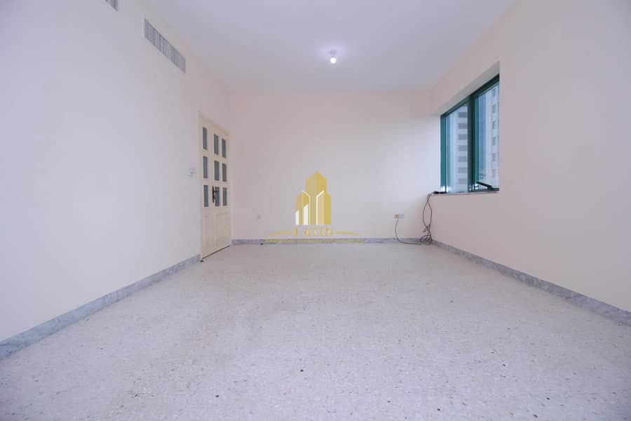 2 2 Bedroom apartment in a special location near to sea.