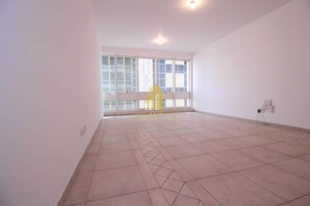 2 Bedroom Apartment for Rent in Airport Street, Abu Dhabi - 2 Bedroom