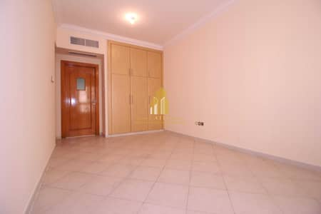 2 Bedroom Flat for Rent in Madinat Zayed, Abu Dhabi - Great deal with Excellent Finishing| PRIME LOCATION!