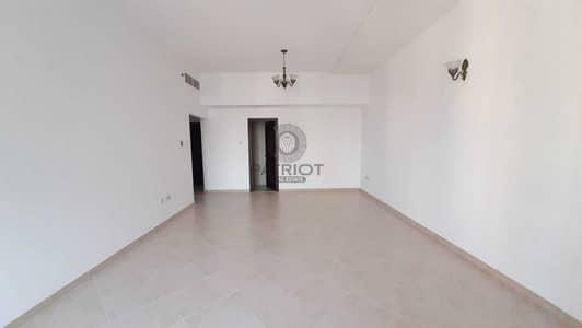 فلیٹ 2 غرفة نوم للايجار في برشا هايتس (تيكوم)، دبي - HUGE 2BR 1 MONTH FREE CLOSE TO METRO