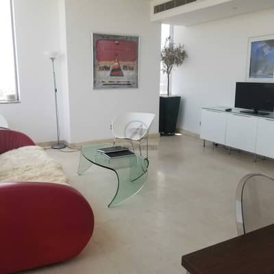2 Bedroom Apartment for Sale in DIFC, Dubai - Sky Gardens-DIFC   Stunning 2BR   Must see