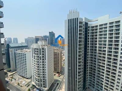 فلیٹ 1 غرفة نوم للايجار في برشا هايتس (تيكوم)، دبي - Nice & Huge | 1BHK  One Month Free | Chiller Free | Tecom