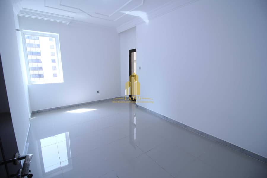 2 GOOD DEAL!   2 BR apartment in a prime location!!