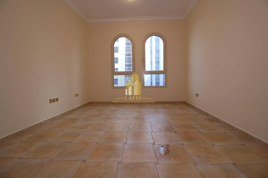 19 STUNNING 3BR +Maid APARTMENT!| ALL FACILITIES.