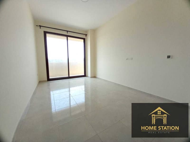 2 Spacious | New 2 Bed Room Apartment |