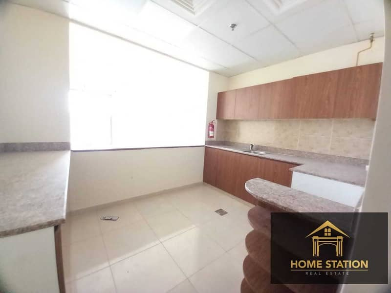 14 Spacious | New 2 Bed Room Apartment |