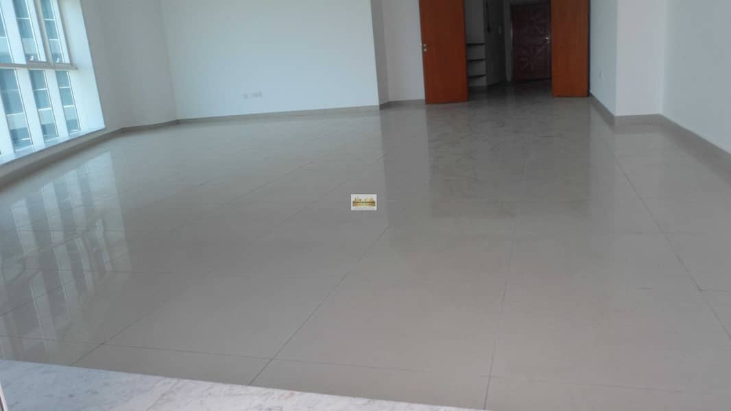 2 Excellent 2BHK with Facilities and Car Parking