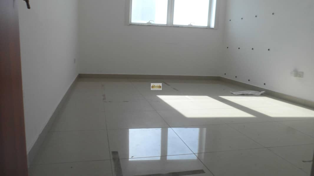 9 Excellent 2BHK with Facilities and Car Parking