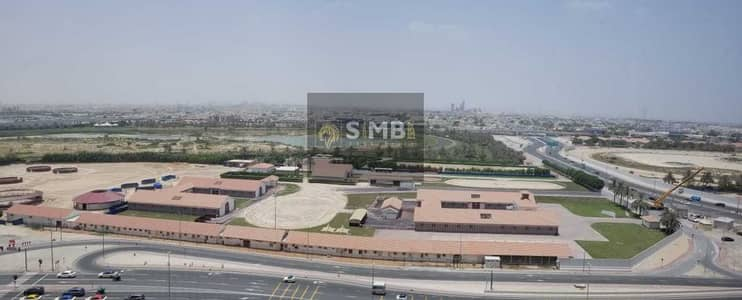 3 Bedroom Apartment for Rent in Business Bay, Dubai - HUGE LAYOUT | MODERN 3BR + MAID + 3 PARKING