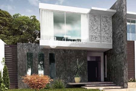 2 Bedroom Townhouse for Sale in Dubailand, Dubai - Enjoy 30% Discount   2BR   Rukan