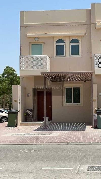 2 Bedroom Villa for Sale in Dubai Waterfront, Dubai - Spacious 2 Bedroom | Best Location | Corner Unit