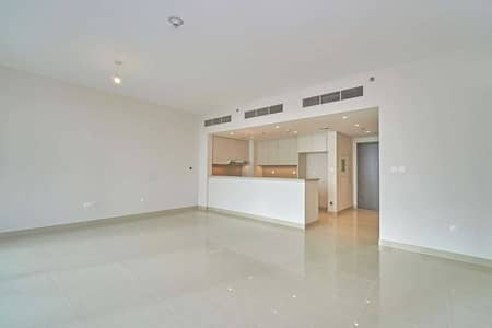 3 Bedroom Flat for Rent in The Lagoons, Dubai - Most affordable 3 bed in Dubai Creek Harbour