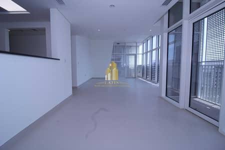 شقة 2 غرفة نوم للايجار في المطار، أبوظبي - BREATHTAKING LUXURIOUS 2 MASTER BEDROOM FLAT!|  Balcony and storage area !