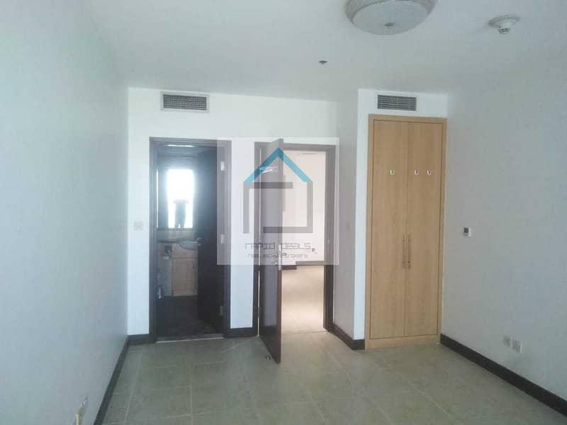 2 4BR+S+Maids Duplex unit for rent @ Goldcrest view 1
