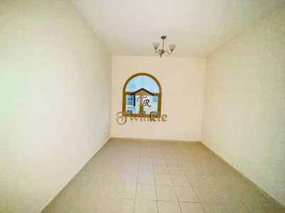 1 Bedroom Flat for Sale in International City, Dubai - 1 Bedroom Available For Sale in Family Building