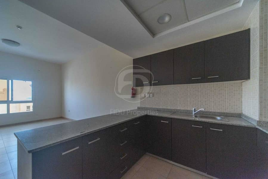 10 Well maintained | Best Deal | Good Location
