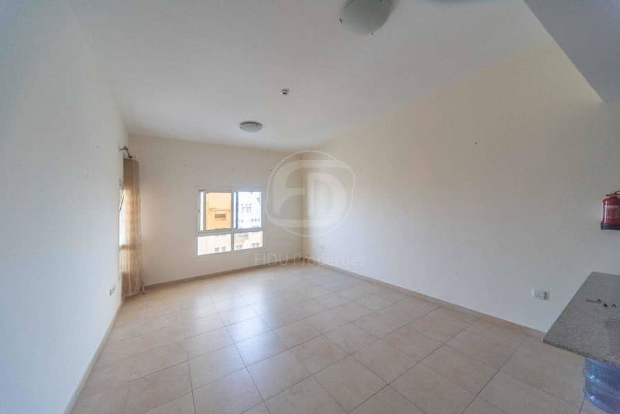 Well maintained | Best Deal | Good Location
