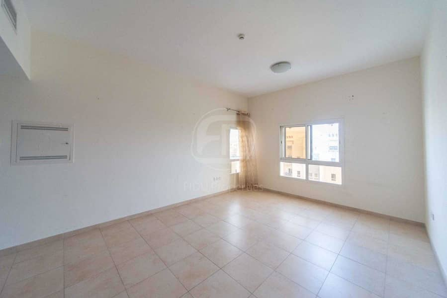 2 Well maintained | Best Deal | Good Location
