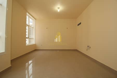 2 Bedroom Flat for Rent in Hamdan Street, Abu Dhabi - Well-finished 2 BR Apartment ! | Facilities and storage areas!