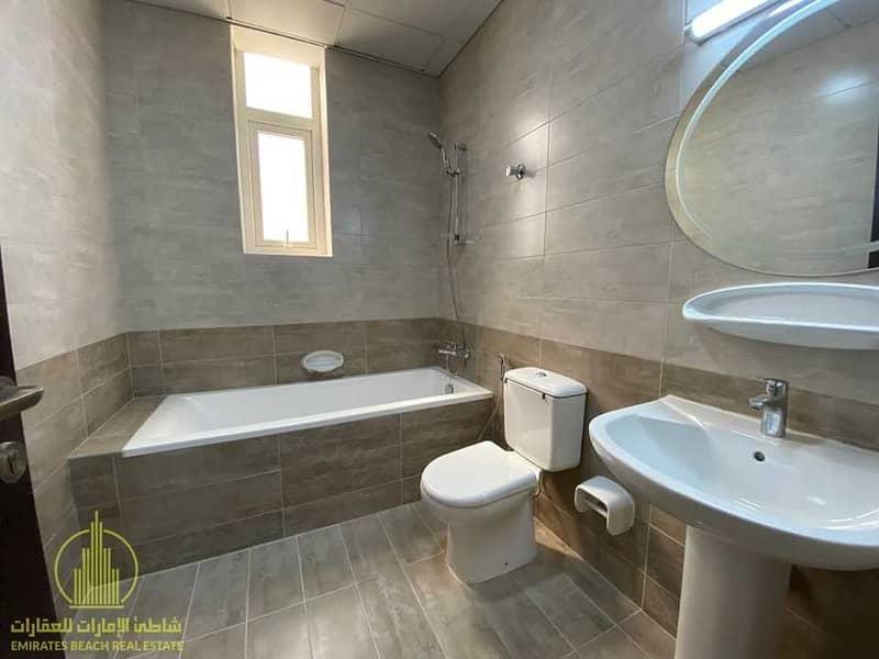20 Brand New   Huge and Stunning Design Villa   10 Apartments